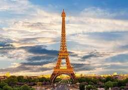 Frankrijk FAQ