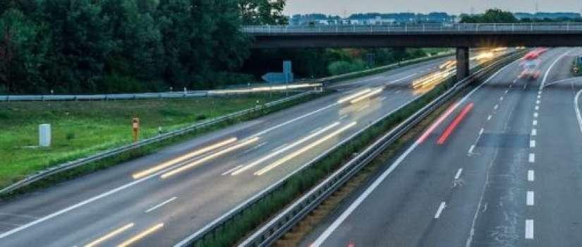 Verkeersregels in Slovenië