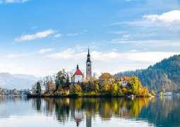 Slovenië FAQ