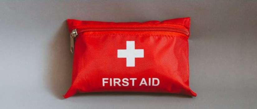 Alarmnummers en hulpdiensten in Zwitserland