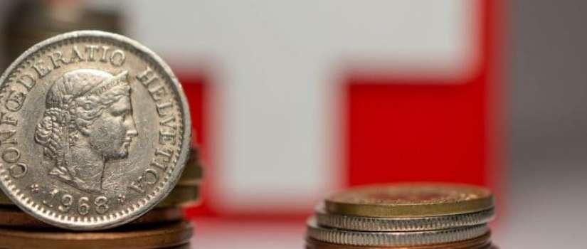 zwitserse frank munt