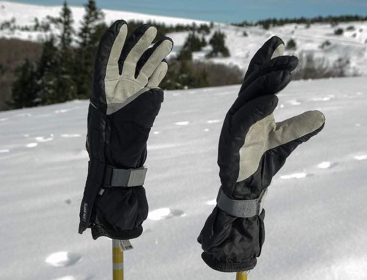 skiwanten