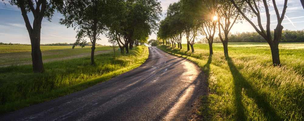 autoweg hongarije